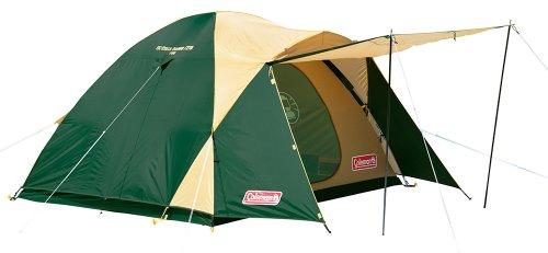 画像2: 初心者におすすめの基本キャンプ用品から便利な道具まで紹介! キャンプはこれでOK!