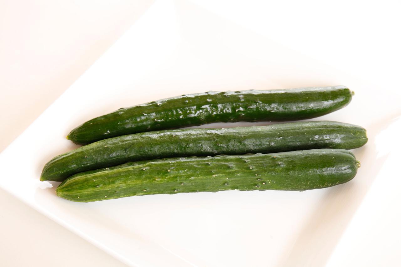 画像: 毎日でも食べたいきゅうり! キャンプでも作れる簡単レシピを1品料理にプラスしてみませんか?