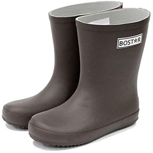 画像3: 【キッズ用長靴】雨の日でもおしゃれに! キッズ向けのおすすめレインブーツ7選