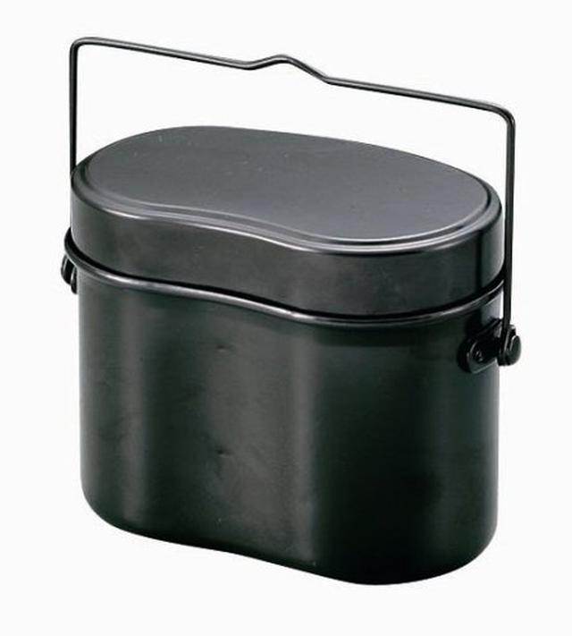 画像1: 【ユニフレームなど】キャンプスタイル別 炊飯に便利なおすすめライスクッカーを紹介
