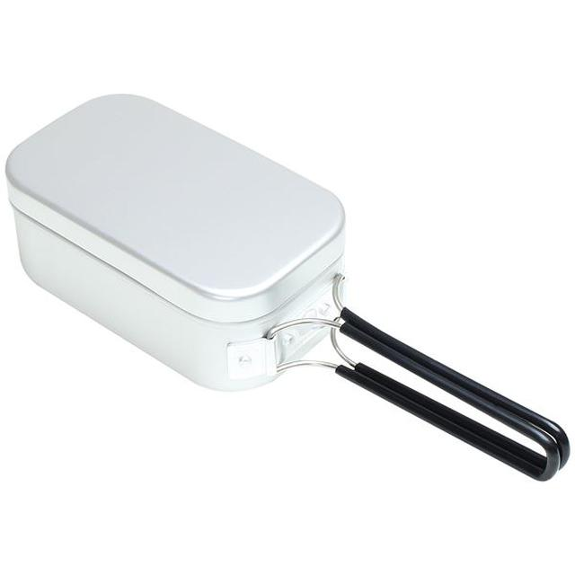 画像5: 【ユニフレームなど】キャンプスタイル別 炊飯に便利なおすすめライスクッカーを紹介