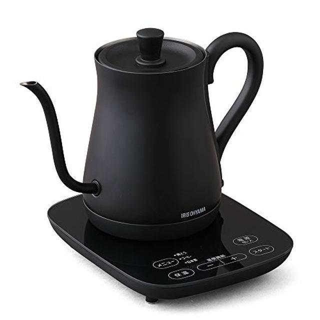 画像2: 【筆者愛用】スノーピークのコーヒーミルはキャンプ&おうちで活躍! 至福のコーヒータイムを