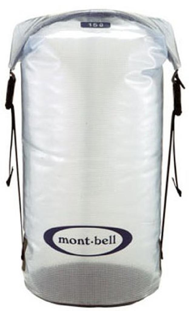 画像6: ワークマンなどの防水バッグ&リュックおすすめ8選 雨の登山やバイクツーリングにも