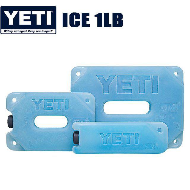 画像2: 【YETI(イエティ)のソフトクーラー】汚れにくい&保冷力抜群&スタイリッシュなおすすめアイテム