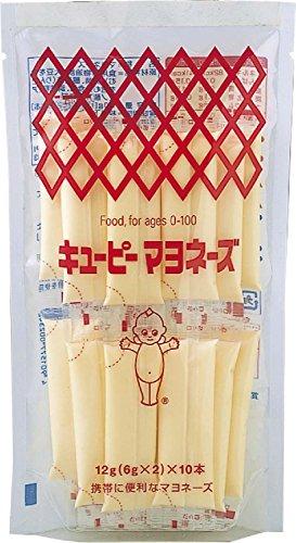 画像2: 【レシピ】山ごはんに使える! 簡単にんにくねぎ味噌の作り方をご紹介