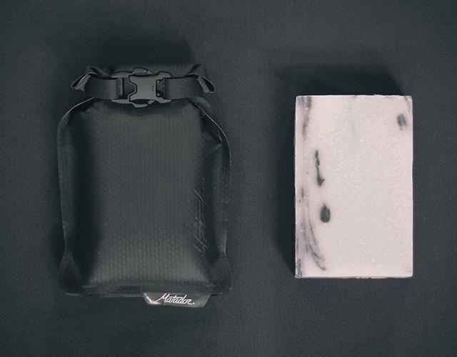画像4: 出典:Matadorオフィシャルサイト http://www.aandf.co.jp/brands/matador