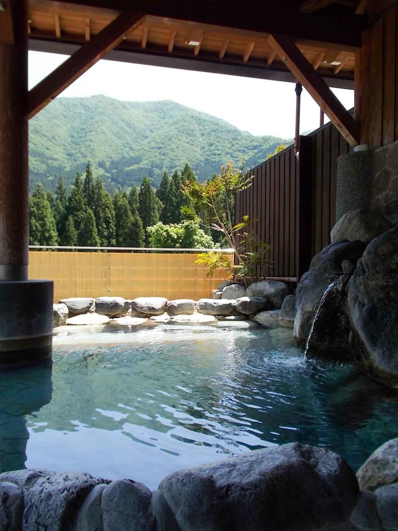 画像2: 出典:L.L.Bean www.llbean.co.jp/shirakawa