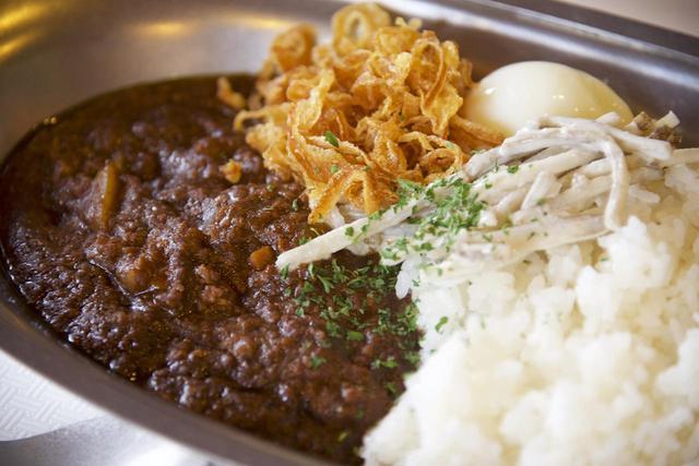 画像4: 出典:L.L.Bean www.llbean.co.jp/shirakawa