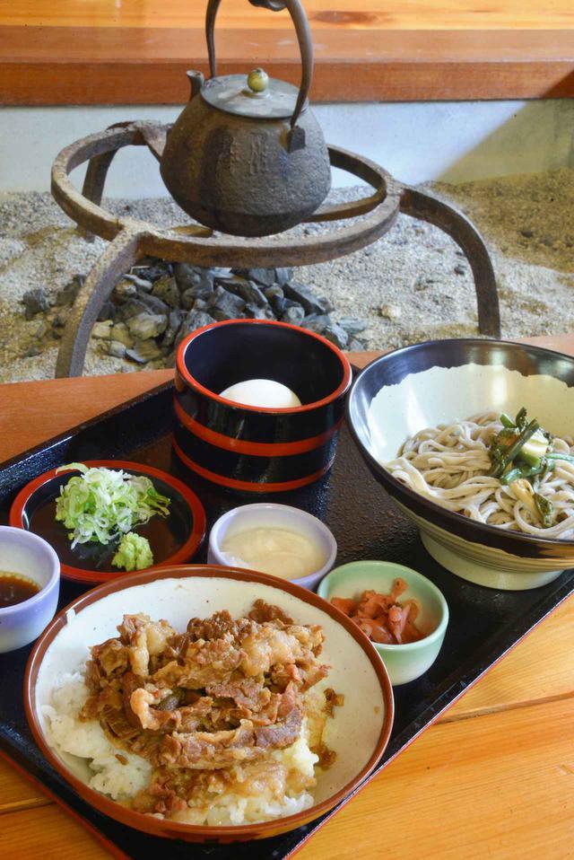 画像3: 出典:L.L.Bean www.llbean.co.jp/shirakawa