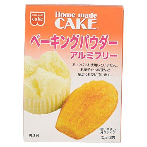 画像2: 【スイーツレシピ4選】超簡単おすすめ「パンケーキ」!ファミリーキャンプのおやつにぴったり