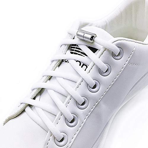 画像3: ワークマン『PVC防水シューズ』をレビュー! 100均アイテムで靴をカスタマイズ!