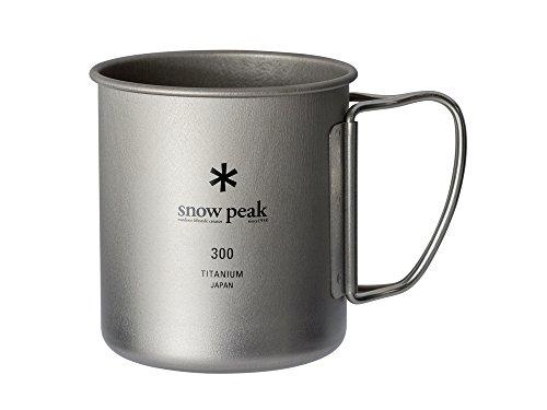 画像1: 【登山でコーヒーブレイク!】軽量コンパクトなおすすめグッズ&コーヒーを楽しむコツ