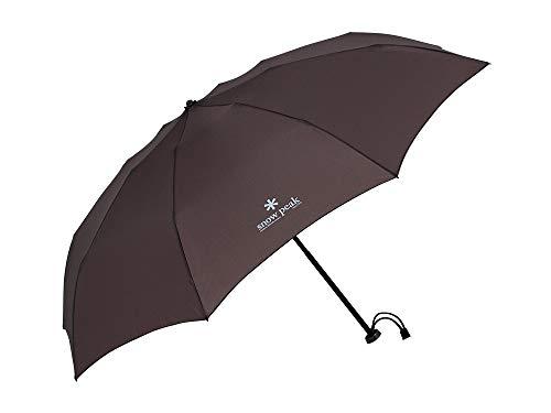 画像4: ユニクロ・セブンイレブンで買えるおすすめの折りたたみ傘9選! 選び方やポイントも解説