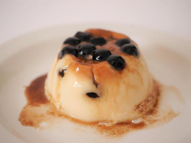 画像: 【業務スーパー】SNSで大人気のタピオカを使ったデザート! 簡単レシピをチェック! - ハピキャン(HAPPY CAMPER)