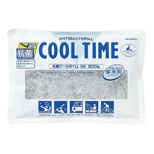画像14: 長時間冷やす保冷剤&クーラーボックスの使い方を解説! ロゴスなどおすすめ保冷剤も