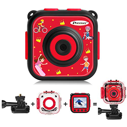 画像3: 水中撮影もできるニコン・オリンパスなど防水カメラのおすすめ紹介! スマホ防水ケースも