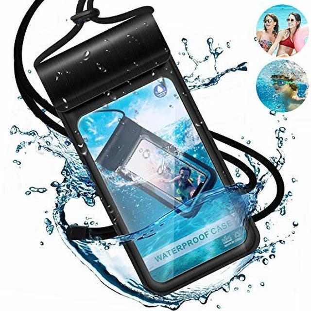 画像7: 水中撮影もできるニコン・オリンパスなど防水カメラのおすすめ紹介! スマホ防水ケースも