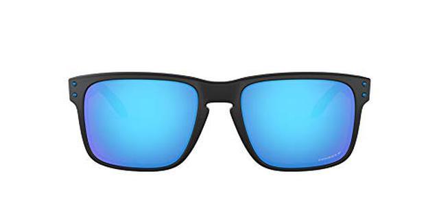 画像2: 【人気のサングラス】レイバン・オークリなど サングラスの選び紹介!メンズ・レディースも◎