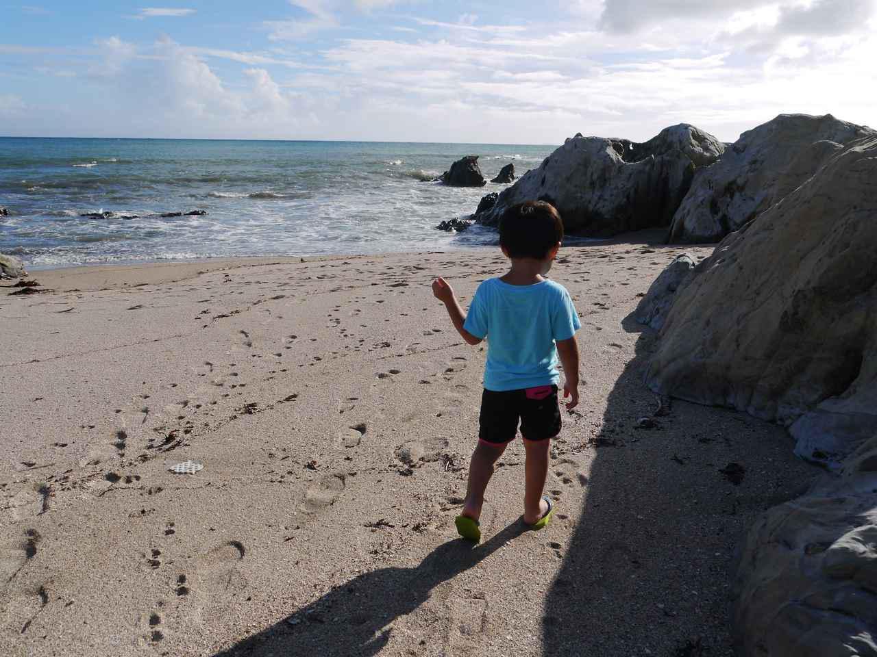 画像: 【ライター推薦】夏キャンプ、海や川で水遊びを満喫するアイテム10選をご紹介! - ハピキャン(HAPPY CAMPER)