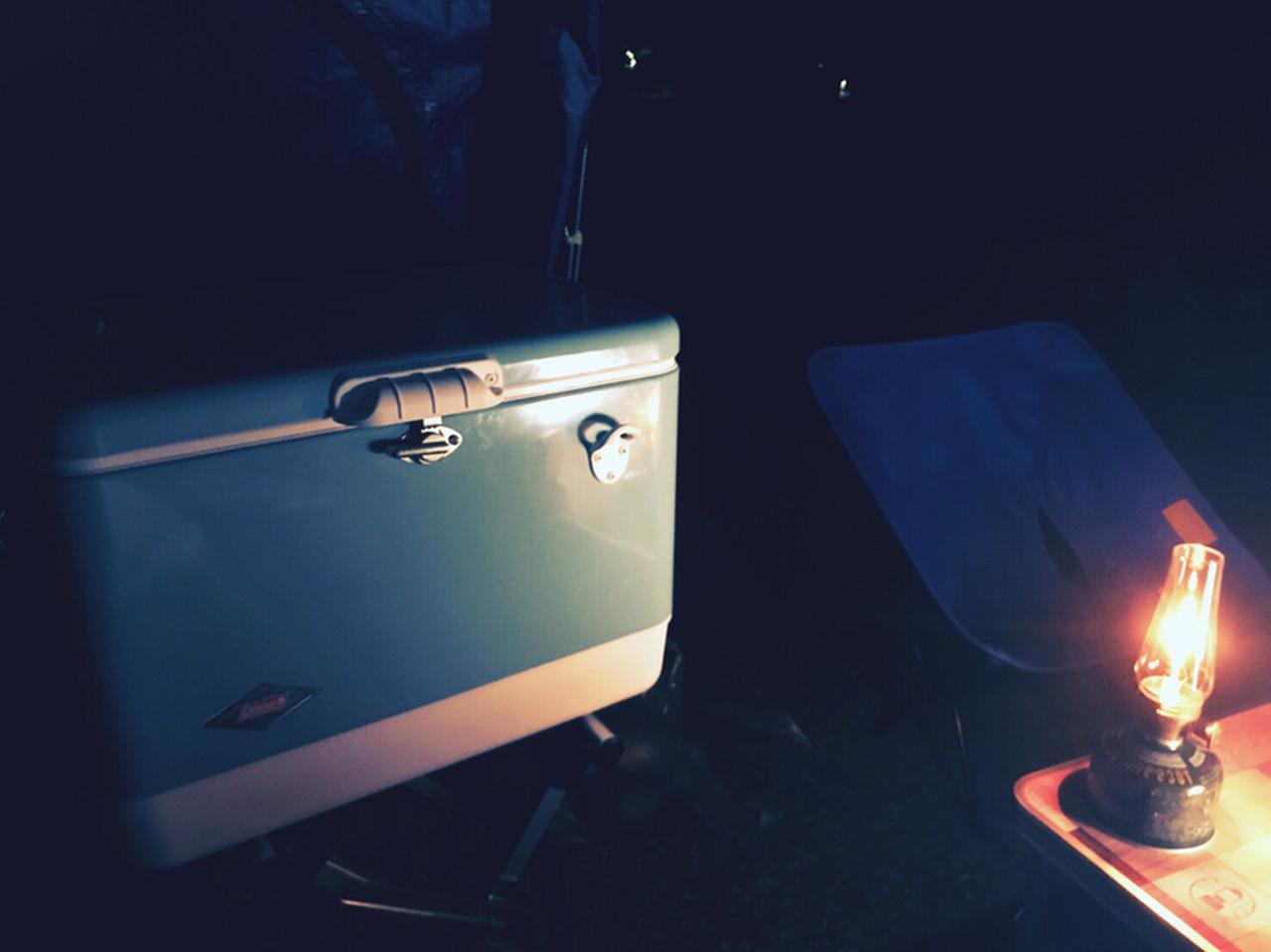 画像: 保冷効果を長時間持続させる4つのおすすめポイント! クーラーボックス&保冷剤を上手に使おう