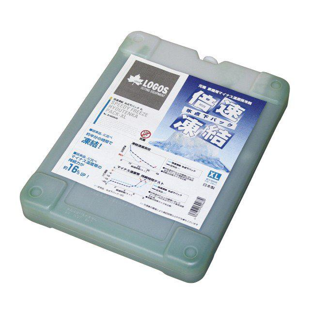 画像4: 長時間冷やす保冷剤&クーラーボックスの使い方を解説! ロゴスなどおすすめ保冷剤も