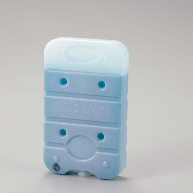 画像9: 長時間冷やす保冷剤&クーラーボックスの使い方を解説! ロゴスなどおすすめ保冷剤も