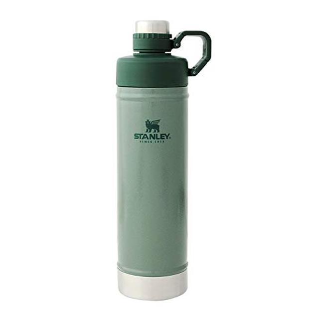 画像2: 【セブンイレブン限定】ペットボトルホルダーにも水筒にもなる!「マルチステンレスボトル」