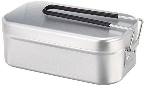 画像20: 【まとめ】絶品メスティンレシピ16選! 基本の炊飯からパスタ・燻製・デザートまで