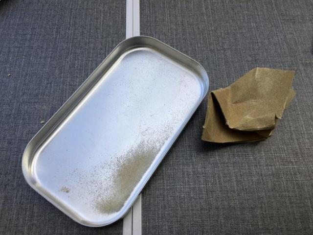 画像: メスティンのバリ取り&シーズニングのコツとは? 固形燃料を使った炊飯にも挑戦! - ハピキャン(HAPPY CAMPER)
