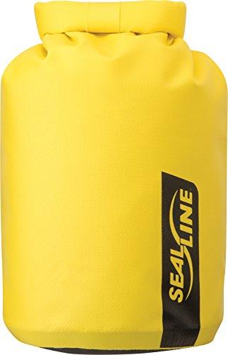 画像2: 【シールラインの防水バッグ7選】ドライバッグなどアウトドアにおすすめ防水バッグを紹介