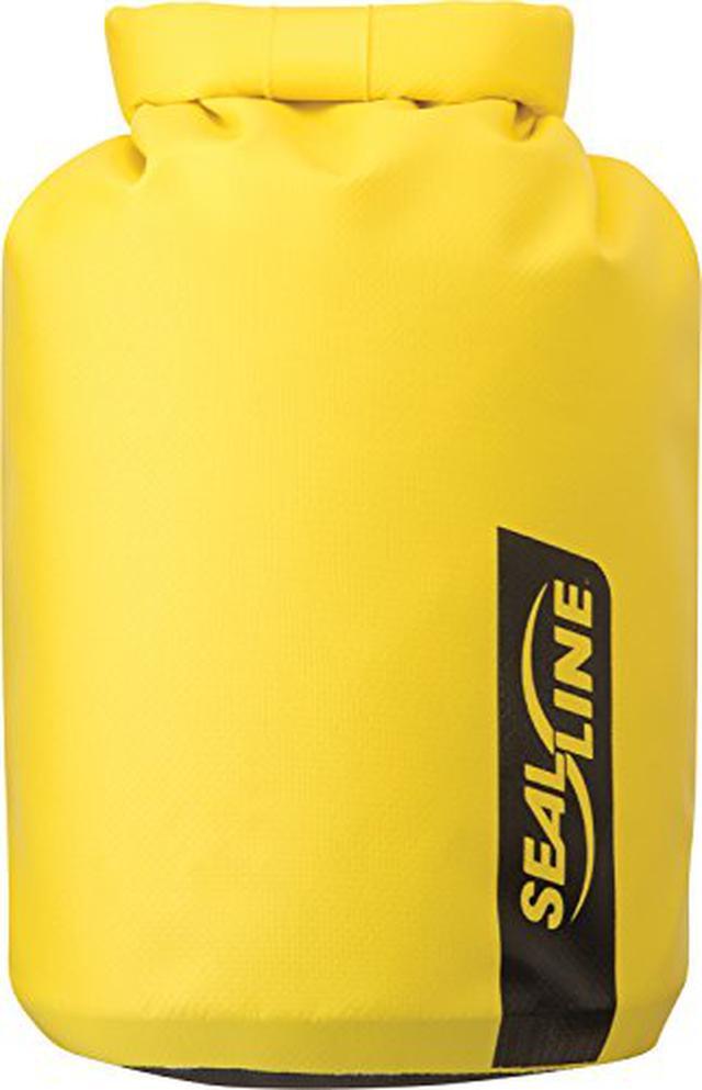 画像2: 【シールラインの防水バッグ】ドライバッグなどアウトドアにおすすめ防水バッグを紹介
