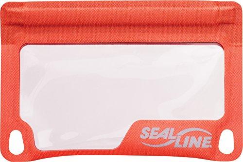 画像1: 【シールラインの防水バッグ7選】ドライバッグなどアウトドアにおすすめ防水バッグを紹介