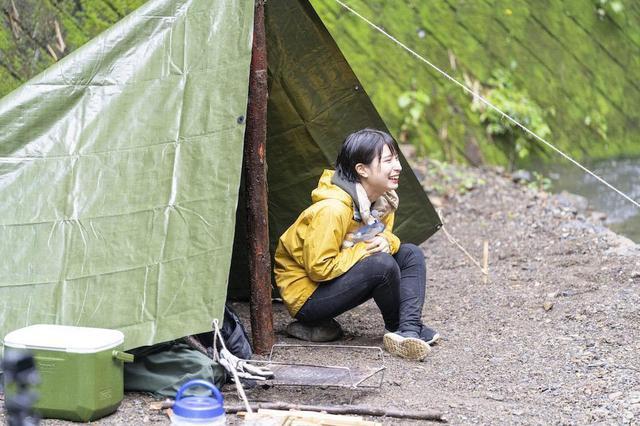 画像31: (photo by 吉田 達史)