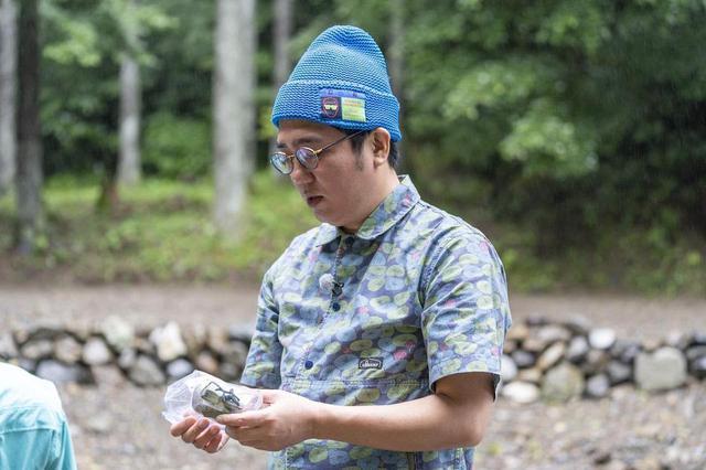 画像14: (photo by 吉田 達史)