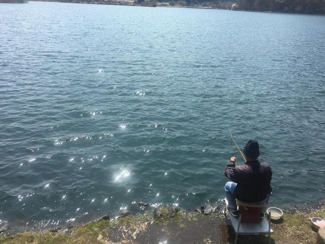 画像: 『フェルトスパイクシューズ』堤防や苔が生えている場所での釣りにおすすめ!