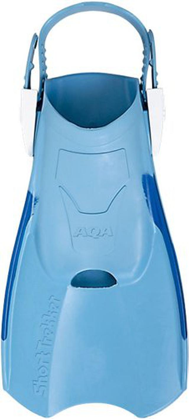 画像3: 海水浴でおすすめのフィンをご紹介! フィンの種類やメリット・デメリットも紹介