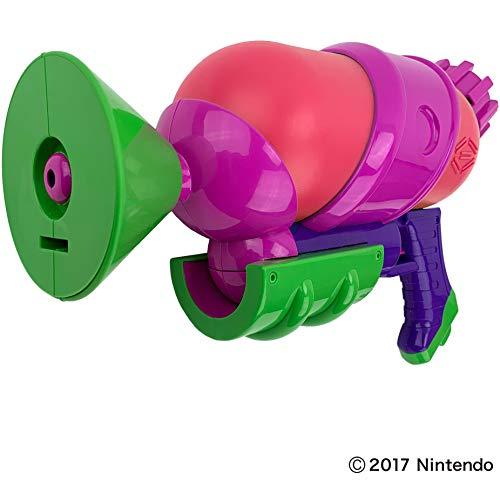 画像3: 大人も楽しい!強力な水鉄砲(ウォーターガン)7選 大人気ゲーム・スプラトゥーンの水鉄砲も!