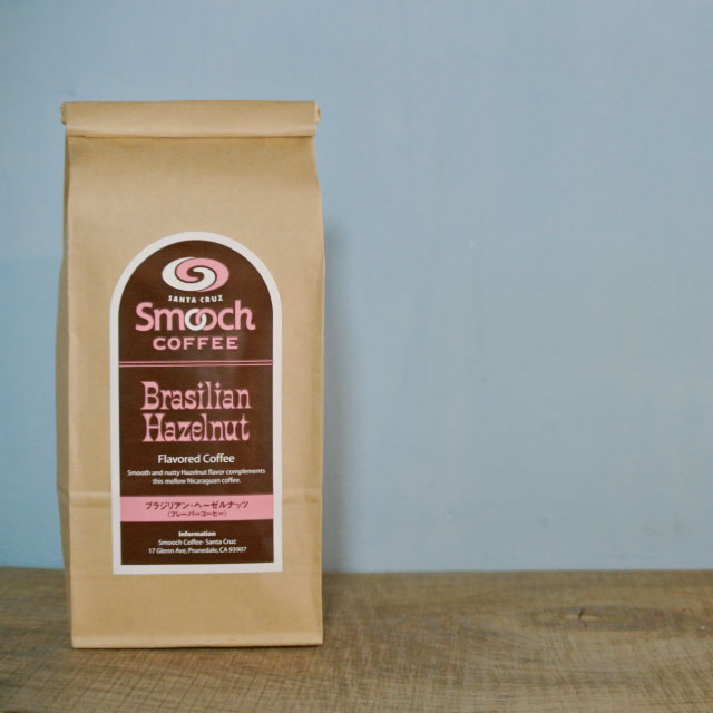 画像2: 【おすすめコーヒー豆】キャンプで至福の一杯を! 実現させるためのコーヒー豆を紹介