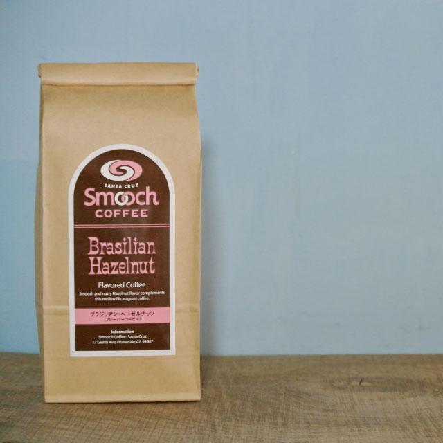 画像1: 【おすすめのコーヒー豆】キャンプで至福の一杯を実現するおすすめのコーヒー豆を紹介