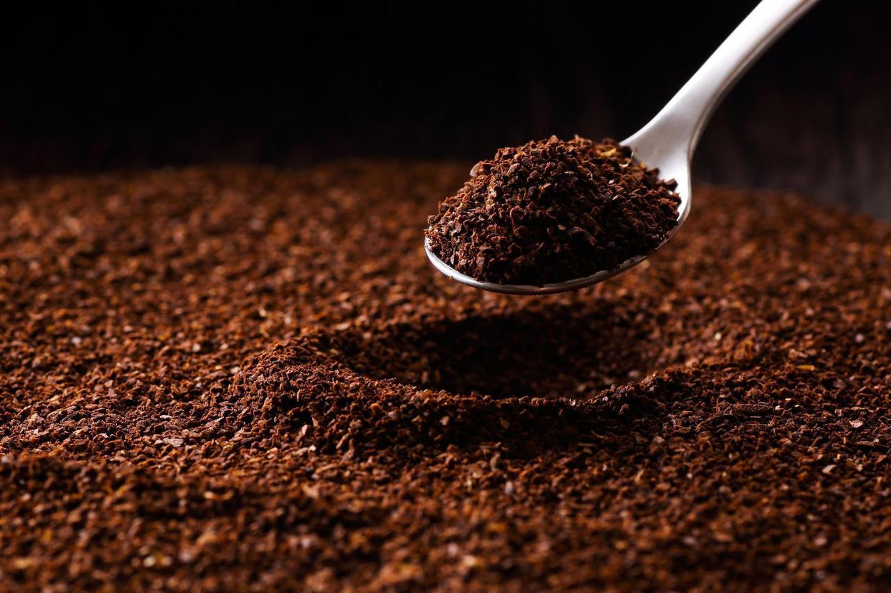 画像: 【コーヒーミルの選び方①】粗挽き・中挽き・細挽きが調節できるミルがおすすめ 挽き方で味が変わる!