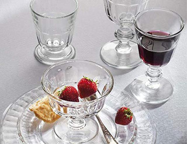 画像4: 【フルーツレシピ】簡単で美味しい!夏のフルーツを使った手作りゼリーレシピ