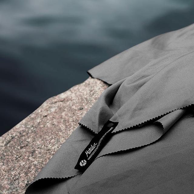 画像2: 出典:Matadorオフィシャルサイト http://www.aandf.co.jp/brands/matador