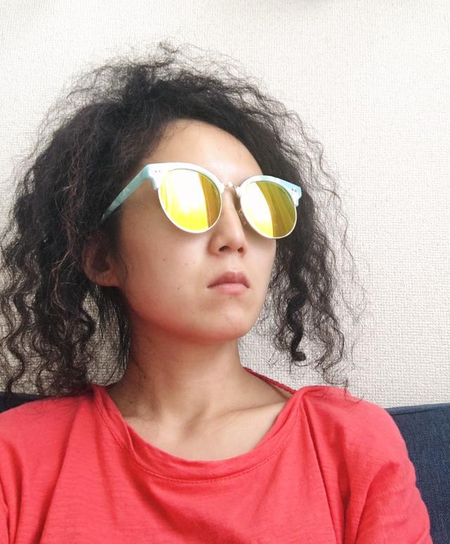 画像3: 【紫外線対策】レイバン&オークリーの人気サングラス紹介 アウトドアにも最適!