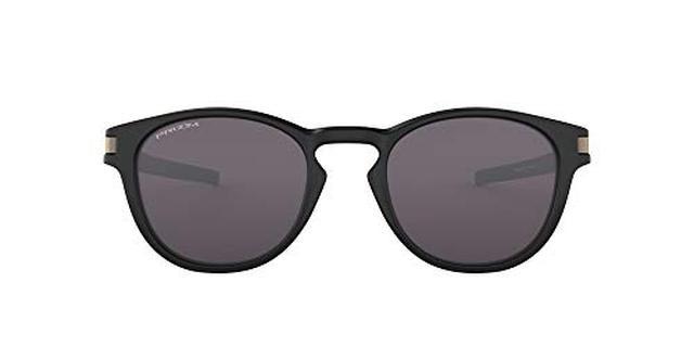 画像2: 【紫外線対策】レイバン&オークリーの人気サングラス紹介 アウトドアにも最適!