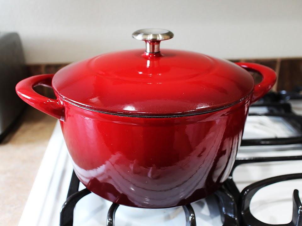 画像9: トマト缶と合わせた基本の下ごしらえ方法を紹介! アレンジ自在なひき肉&トマトのタネを伝授!
