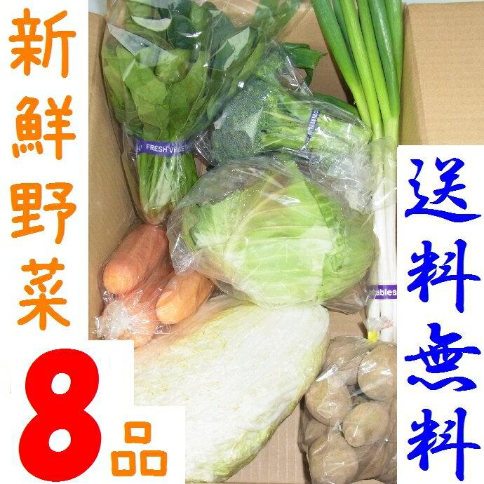 画像1: 【夏レシピ】10分で作れるピーマンの簡単おかずレシピ! 子どもにも人気のおかず3選