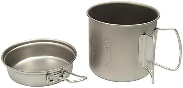 画像5: 【編集部愛用】キャンプで使える調理器具7選(後編) SOTOやモンベルなどの便利アイテム