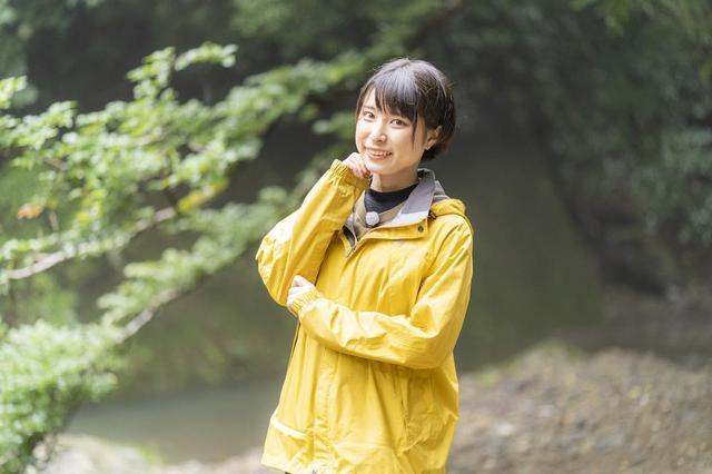 画像12: (photo by 吉田 達史)