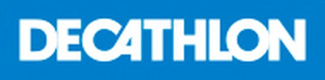 画像1: 【徹底レビュー】フランス発の革命的スポーツメーカー「DECATHLON(デカトロン)」の商品は、本当にコスパが良いか?!防水バッグパックを試してみました〜!