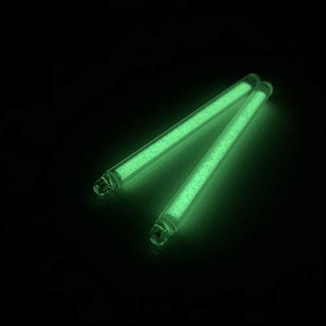画像1: 【レビュー】話題のエコライト『Glow HOTARU』 子連れキャンプや防災に